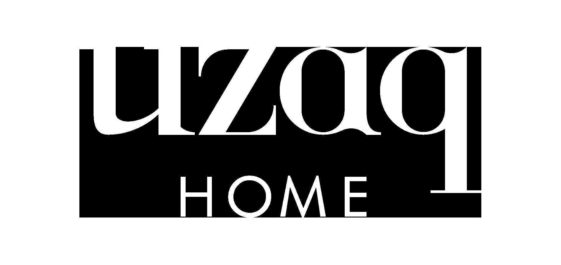 Uzaq Home